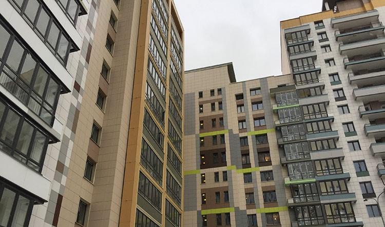 Архитектура домов по программе реновации в Москве_3