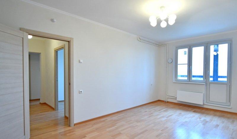 Квартира по программе реновации в Фили Давыдово
