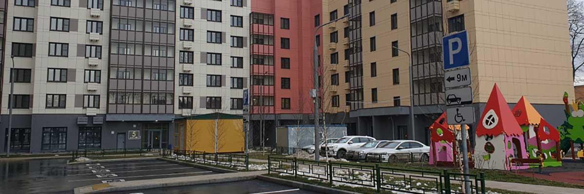Москворечье-Сабурово реновация