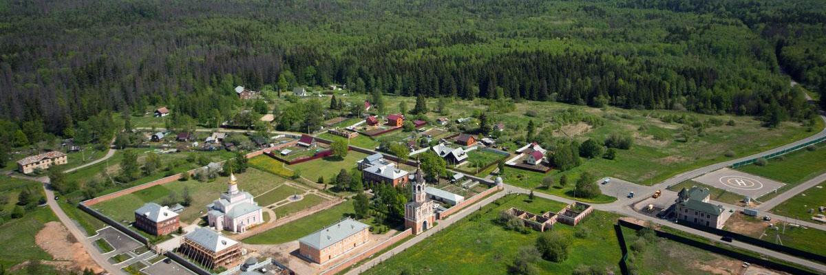 Новофедоровское поселение