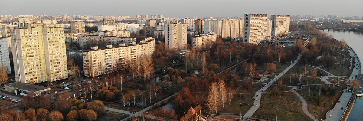 Печатники Москва заставка