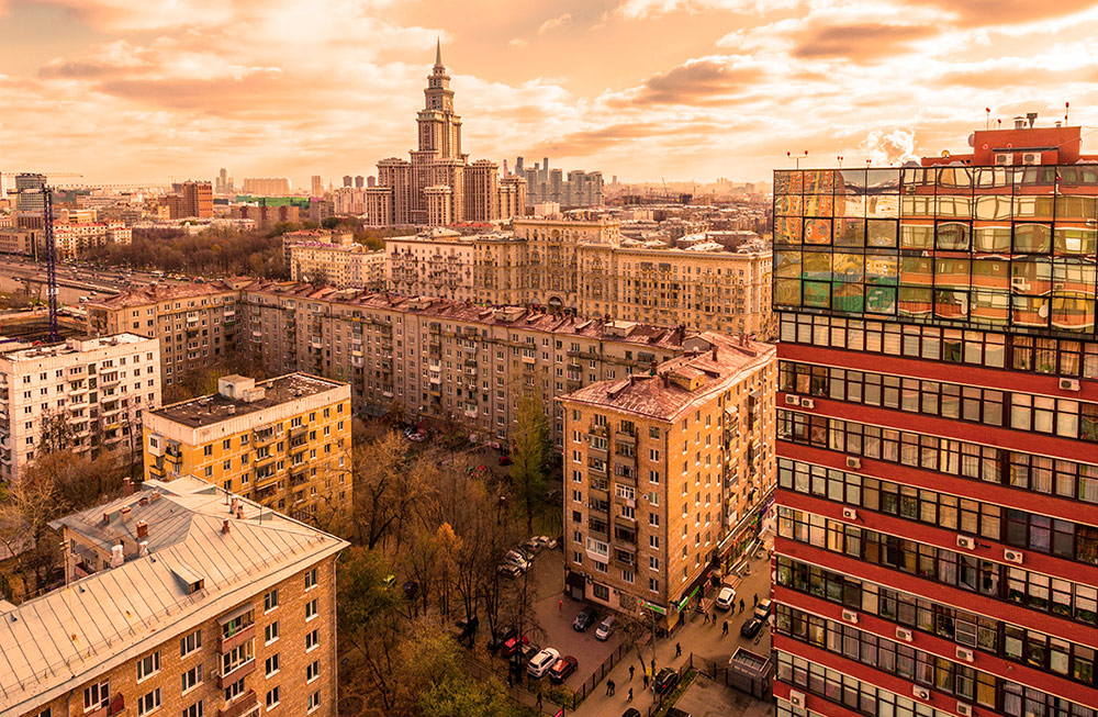 Сокол район ЗАО Москва